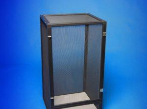 16x16x30 Chameleon Cage