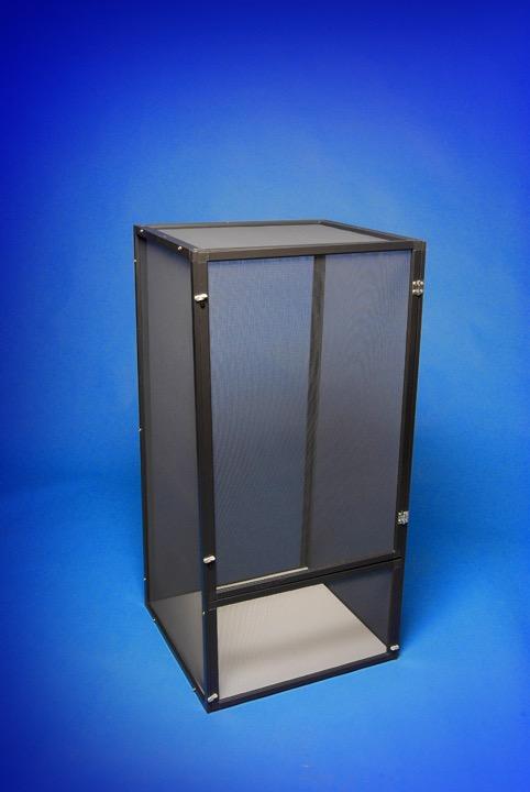 18x18x36 Chameleon Cage For Sale Fl Chams