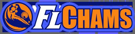 FL Chams